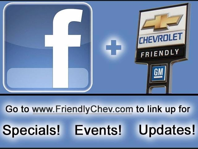 Used 2021 Chevrolet Trailblazer LS with VIN KL79MMS22MB050746 for sale in Fridley, Minnesota