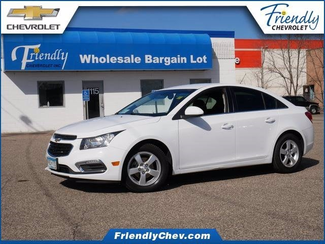 Bargain Inventory Used Car Dealership Fridley Mn Friendly Chevrolet