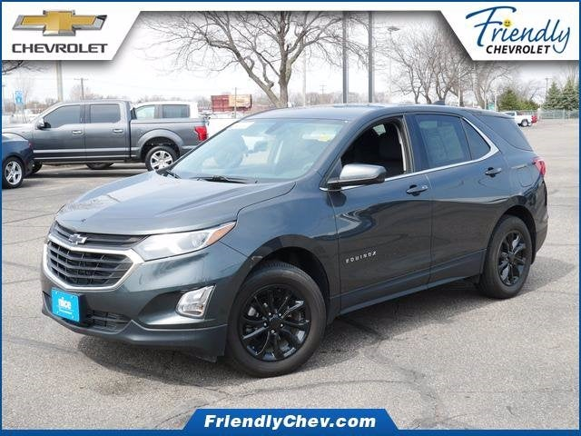 Chevrolet Vehicle Inventory Fridley Chevrolet Dealer In Fridley Mn New And Used Chevrolet Dealership Minneapolis St Paul Monticello Mn